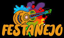 Logo Festanejo