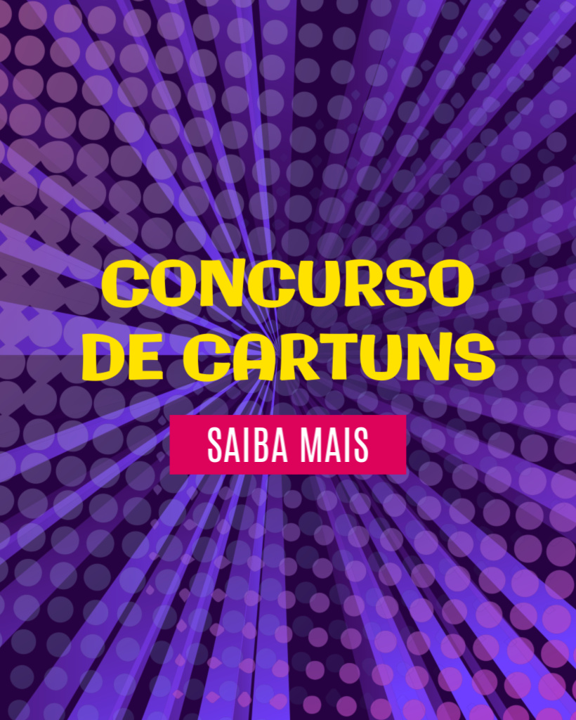 Concurso de cartuns sertanejos