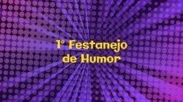 Festanejo de Humor