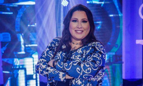Paulinha Gonçalves abre o coração sobre suas composições de sucesso e a carreira musical
