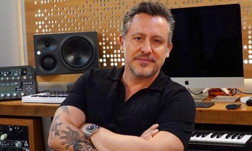 [EXCLUSIVO] Rick Bonadio analisa o mercado da música sertaneja
