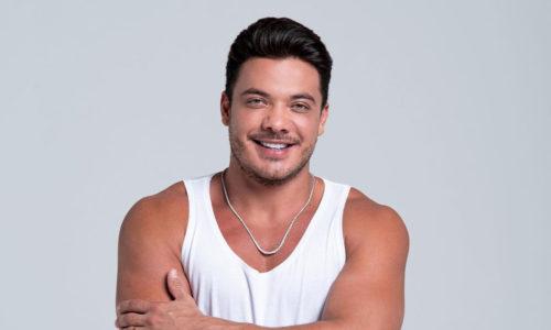 "Wesley Safadão apresenta o projeto ""Weekend WS Cancún"""