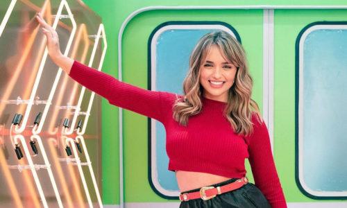 Mundo sertanejo será o tema de nova série do Globoplay