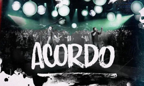 "Novo single ""Acordo"" reforça sucesso de novo álbum de Henrique & Juliano"